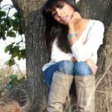 Profile of Andrea O.