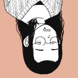 Profile of Fernanda D.