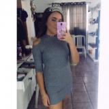 Angélica M.