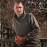 Profile of Greg B.