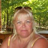 Profile of Denise M.
