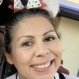 Profile of Melissa L.