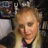 Profile of Christine S.