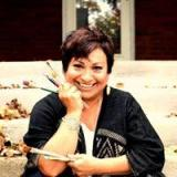 Profile of Ruth Mancilla