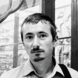 Profil von Piotr S.