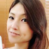 Profile of Ichihara M.