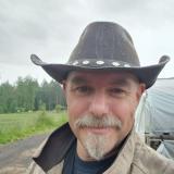 Profile of Brian Miner