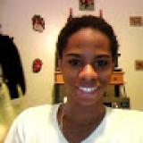 Profile of Cleo McNabb