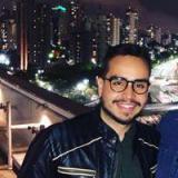 Luiz G.