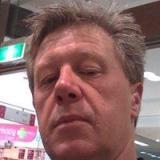 Profile of David W.