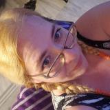 Profile of Darlene J.