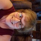 Profile of Kathleen W.