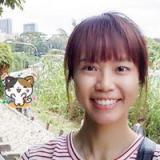 Xiao Qian N.