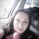 Profile of Cheryl M.