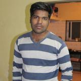 Dhanraj T.