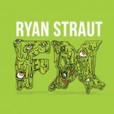 Profil Ryan S.