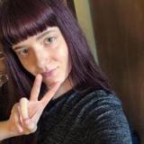Profil von Erin F.