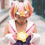 Profil von Yuki A.