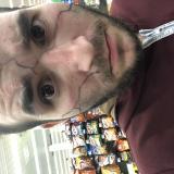 Profil Nick F.