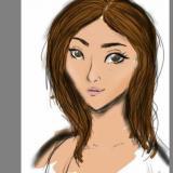 J. Mariah profilja