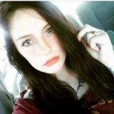 Profil von Cindra B.