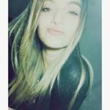 Profil vum Ana Paula M.