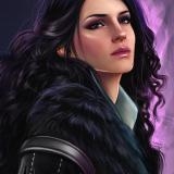 Profil Mara L.