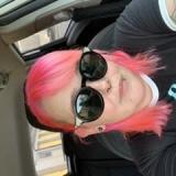 Profile of Kimberly M.