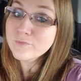 Profile of Alicia  H.