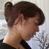 Profile of Ana Teresa M.