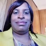 Profile of Jennifer R.
