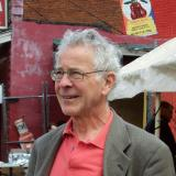 Profile of Michael H.