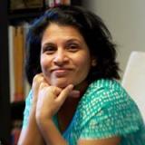 Profile of Anuradha S.
