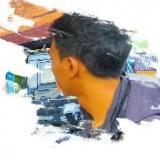 Profile of Z A E N A L 1.