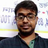 Jayanta S.