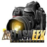 Profile of FLASHEFX P.